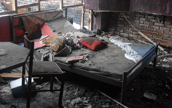 leistungen-brandwohnung